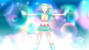 RainbowLive46-63