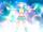 RainbowLive46-63.png