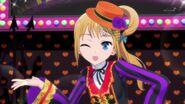 Ann Halloween Dance 2
