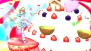 Delicious Sweet Go-Round