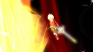 BurningSwordBreaker14