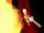 BurningSwordBreaker14.png