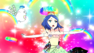 RainbowLive44-08
