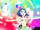 RainbowLive44-08.png