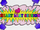 Heart Beat Session