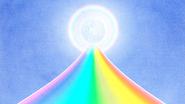 RainbowLive44-19