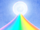 RainbowLive44-19.png