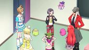 RainbowLive47-01