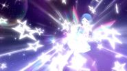 ShinyStar10