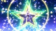 StarlightKiss22
