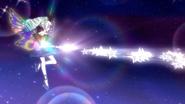 ShinyStar
