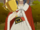 RINNEcape.png