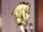 OTOHAfirststageside.png