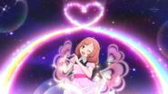 LovelyRainbow12