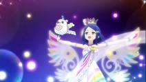 Luna rainbow heaven 12