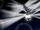HIROStarlightExpress2.png