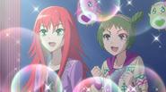 RainbowLive46-48