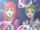 RainbowLive46-48.png