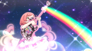 RainbowArcFantasy3