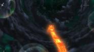 BurningSwordBreaker2