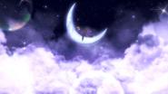 StarlightKiss23