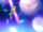 MagicalSpacePlanet10.png