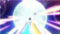 Luna rainbow heaven 19.png