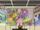 RainbowLive14-07.png