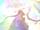 RainbowLive49-43.png