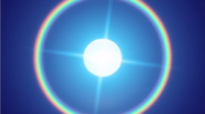 Luna rainbow heaven 5