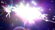 ShinyStar6