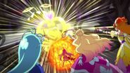 Trinity Explosion episode 48