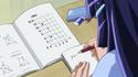 16 02 chloe homework