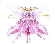 Cure angel by roxy400dx-d4mrohp