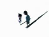 FwPCSS08 - Mai child