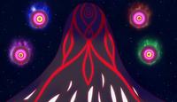 MTPC48 - The generals transformed into Deusmast's eyes