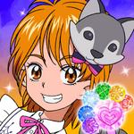Puzzlun app icon 4