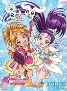 Splash.Star.DVD-Box.Vol.1