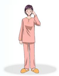 Yes5.Megumi.prof