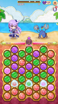 Puzzlun Gameplay HPC Cure Moonlight