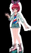 Megumi forma (4)