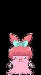Neggie