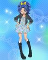 Puzzlun 2 Aoi 001