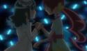 Erika and Tsubomi
