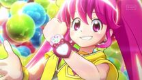 LollipopHipHopAttack1