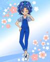 Puzzlun 3 Aoi 002