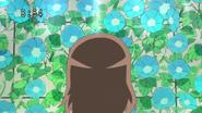 Aya flores
