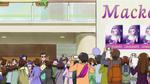 DDPC01 Makoto posters