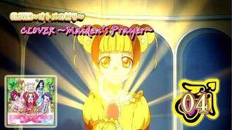 Dokidoki! Precure Vocal Best Track 04