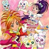 Futari.wa.Precure.Splash.Star.240.509525